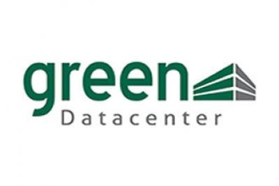 Green Datacenter AG